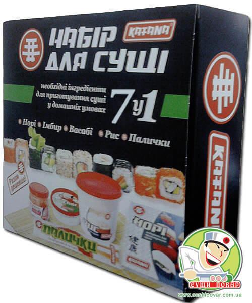 набор продуктов для похудения цена